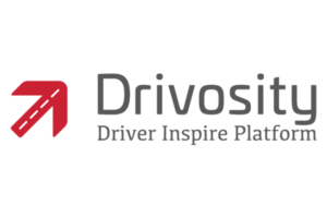 "Drivosity powers ""Better Delivery"" with driver tracking tools for Papa John's"