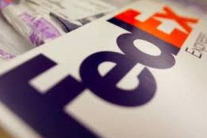 FedEx Shareholder Investigation: Class Action Lawsuit Filed