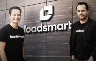 Loadsmart and Oracle Collaborate to Digitize Logistics