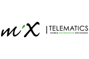 Mix Telematics Appoints New Chief Financial Officer
