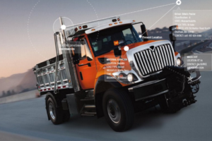 TRUX Paves the Way to A More Connected Construction Community