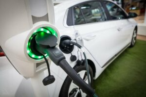 Overcoming Electric Vehicle Misconceptions is Crucial to Converting Consideration to Sales