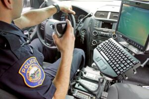 FirstNet Certified Fleet Complete Apps Bring Fully-Integrated Fleet Management to Public Safety