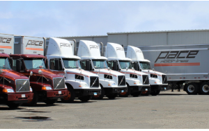 Tough Freight Market Compels 3rdGeneration LTL Owner  to Upgrade Technology