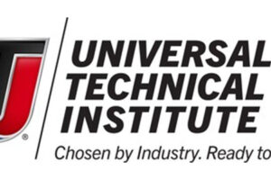 Universal Technical Institute Reports Fiscal Year 2019 Q3