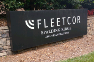FLEETCOR Announces Appointment of Veteran Leader to Group Operating Role