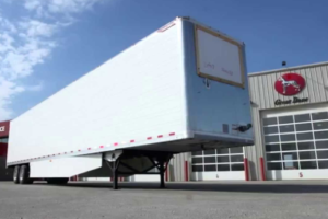 Leslie Doggett Industries Acquires Great Dane Trailer  Distributor/Dealer