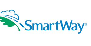 ArcBest Carrier ABF Freight Named SmartWay High Performer
