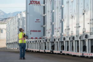 July Trailer Industry Preliminary Net Orders jump 65% Versus June but 66% Lower than Last Year