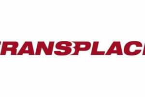 Transplace Hires Craig Watson as Managing Director for Canada Operations