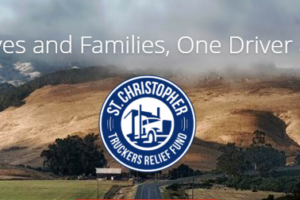Southern Recipe and St. Christopher Truckers Relief Fund Support Truck Drivers Through Special Advocacy Campaign