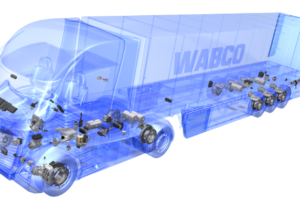 WABCO Announced as ATA Featured Product Provider
