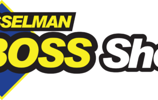 "Boss Truck Shop Launches New Brand Campaign ""With You To Haul And Back™"""
