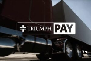 TA Services Partners with TriumphPay for Carrier Payment Solution