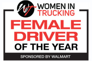 Call for Nominations: 2020 Driver of the Year Award
