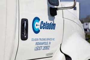 Cleveland's Own Drive My Way Gears up to Support of Drivers Amidst Celadon Bankruptcy