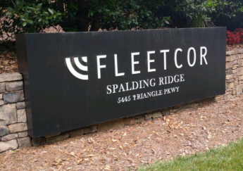 FTC Alleges Fuel Card Marketer FleetCor Charged Hundreds ...