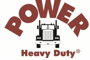Power Heavy Duty Welcomes Eastern Truck & Trailer to Distributor Network