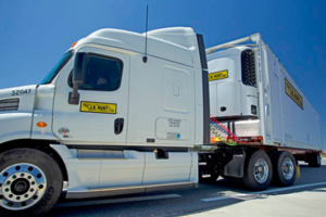 J.B. Hunt Reports Revenues, Net Earnings and Earnings Per Share for 2019