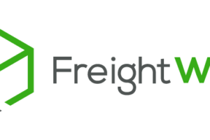 E-commerce and Logistics Industry Veterans Launch FreightWeb to Transform Trucking with Instant Rate Quotes and Booking for Partial Truckloads