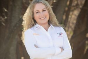 Women In Trucking Association Announces Driver Ambassador Program