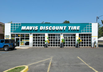 Ntb To Sell 112 Locations To Mavis Discount Tire Fleet News Daily