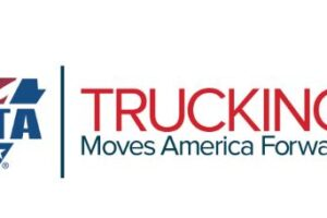 "Trucking Industry Applauds Senate for Passing ""Phase Three"" COVID-19 Relief Legislation"