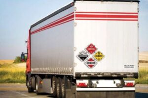 ATA Hails Streamlining of Security Credentialing Process for Truck Drivers