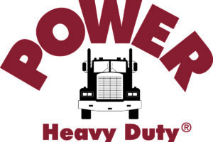 Power Heavy Duty Announces Launch of Business Resource Center