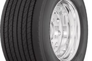 Yokohama Temporarily Suspends  Production at Mississippi Truck Tire Plant