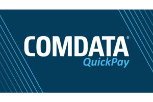 Comdata Launches New Solution to Support Same-Day Shipper Payments for Trucking Fleets