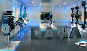 Dana Incorporated Provides Statement on Current Market Conditions
