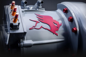 Meritor Provides COVID-19 Related Operational and Financial Update