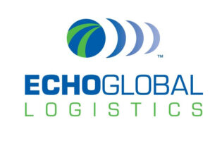 Echo Global Logistics Partners with TruckPark to Add New Benefits for Members of EchoDrive Program