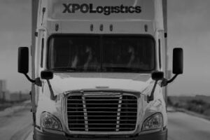 XPO Logistics Again Ranked No. 1 in Transportation and Logistics on Fortune 500
