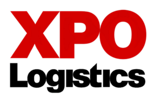 XPO Logistics Announces Pricing of Private Offering of $300 Million of Senior Notes