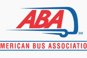 ABA Thanks House for Helping the Industry, But More Needs to be Done