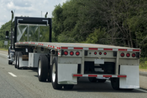 DAT Spot Truckload Trends: Week ending May 17, 2020