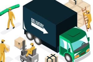 Flock Freight Prioritizes Shipping Essential Goods via its Digital Freight Platform as it Reports Company Growth
