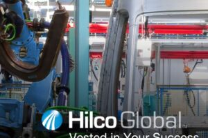 Hilco Global and Colbeck Acquire Assets of Leading Truck Asset Financing and Fleet Management Company – 19th Capital Group