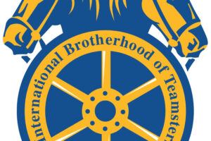 Teamsters Denounce New Trucker Hours Of Service Rules For Threatening Safety