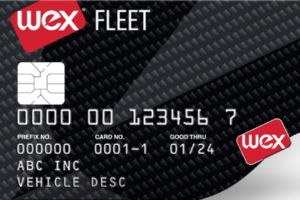 WEX Launches Savings Network to Help Fleets Stretch Their Bottom Line