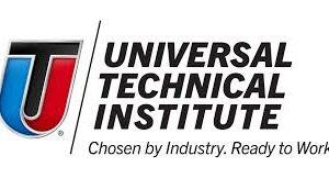 Universal Technical Institute to Give Laptops to Students
