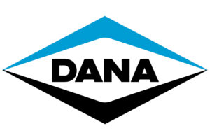 Dana Unveils New Electric Motor, Drive Axle for Lift Trucks