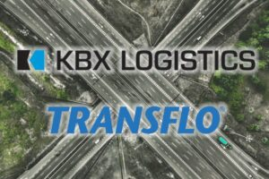 KBX Logistics Announces Transformative Partnership with Transflo to Offer Automated Touch-Free eBOL & ePOD Solutions