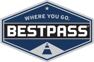 Bestpass Launches New National and Regional Toll Transponders for Commercial Fleets