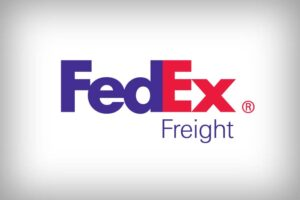Shipping Rates to Increase for FedEx Express, FedEx Ground and FedEx Freight Services
