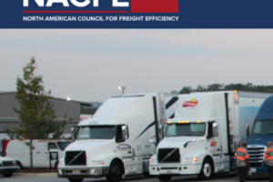 The North American Council for Freight Efficiency released updates on Aerodynamic Devices and Trailer Aerodynamic Devices