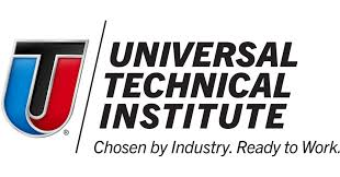 Universal Technical Institute Launches Blended Learning Development Initiative