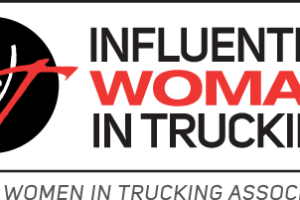 Women In Trucking Announces Finalists for 2020 Influential Woman in Trucking Award